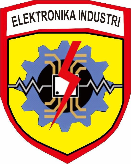 teknik elektronika industri  u2013 smk negeri 5 batam